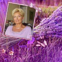 Mária Szomszéd