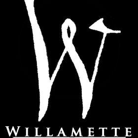 Willamette Writers
