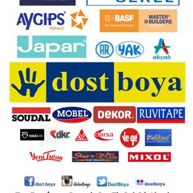 Dost Boya Ltd.Şti.