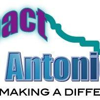 Impact San Antonio