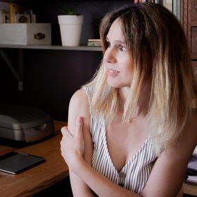 Carla Nazareth