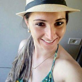 Francieli Marchetti