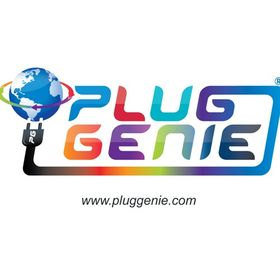 Plug Genie