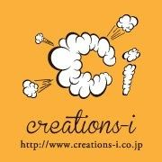 creationsi