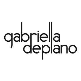 Gabriella Deplano