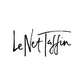 LeNetTaffin