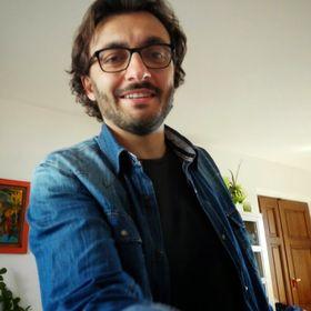 Emiliano Corti