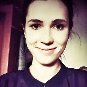 Marta Adamkiewicz