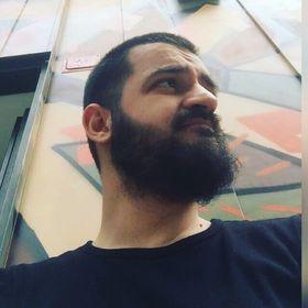 Ahmet Şenkardeşler