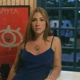 Fernanda Amin