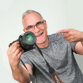 Ezekiel's Photography