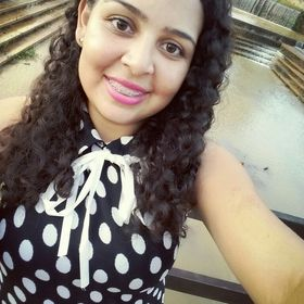 Larissa Viana