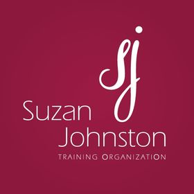 Suzan Johnston Australia