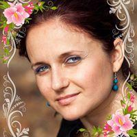 Irena Bruchová