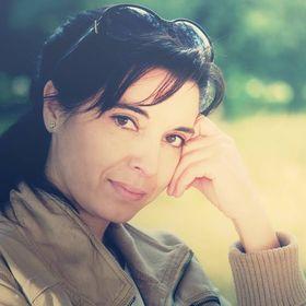 Renata Walczak