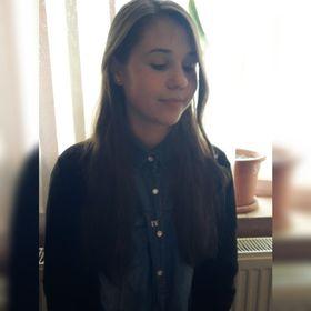 Bianca Ciupitu