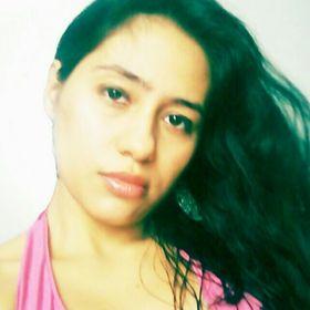 Liliana Barreto Lopez