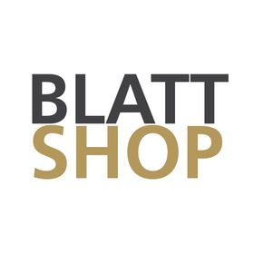 10+ Vinterjakker at BlattShop ideas | winter jackets