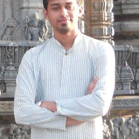 Sudheesh Nair