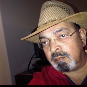 Ashok Deshpande