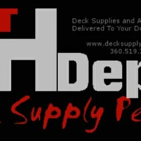 HHDepot Home And Hardware Depot