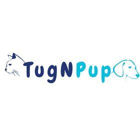 Tug N Pup