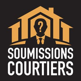 Soumissionscourtiers