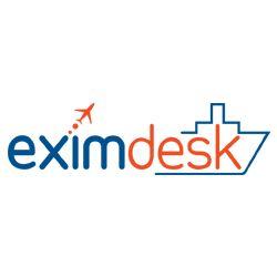 Eximdesk