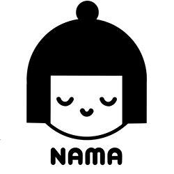 Naama Ben Moshe