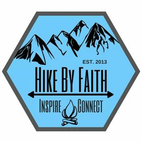 Hike By Faith