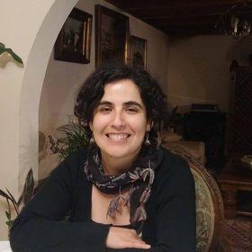Carolina Labbé Jeria
