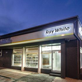 Ray White Holland Park