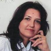 Ionela Bucur