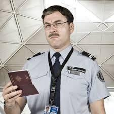 imigrationofficer