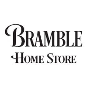Bramble Home Store