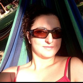Ximena Arce