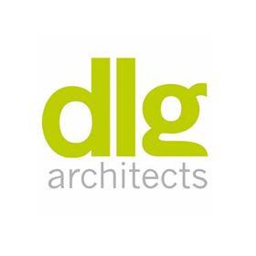 DLG Architects