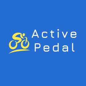 Active Pedal