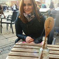 Simona Medvecová