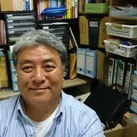 Masami Furukawa