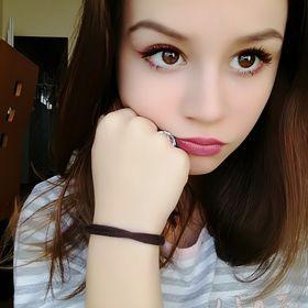 Tereza Gašková