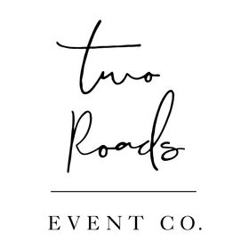 two roads event co.