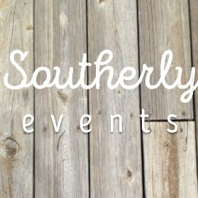 Southerly Events
