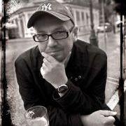 Boris B. Voglar photography