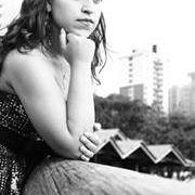 Camila Derkacz