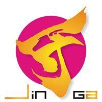 JinGga JinGga