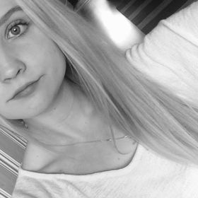 Lovisa Melander
