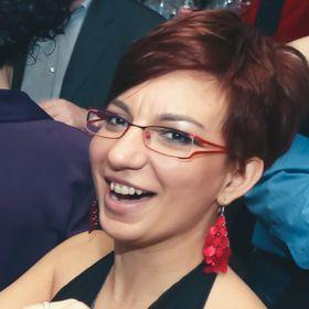 Boglárka Pándi