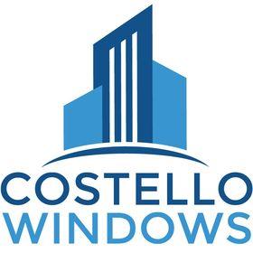 Costello Windows