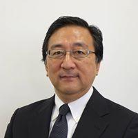 Mutsuki Tomono
